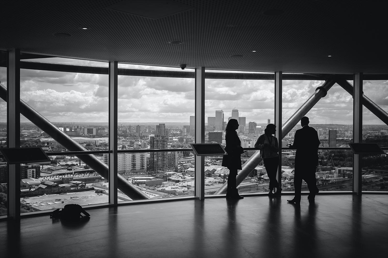 Les bonnes pratiques en matière d'acquisition d'une cible détenant des actifs immobiliers